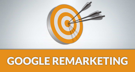 Google Remarketing – Affordable, High ROI Marketing