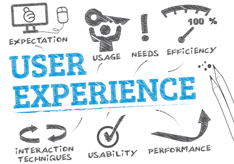 5 User Experience Tips For Creating A Great Website