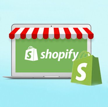 shopify-development