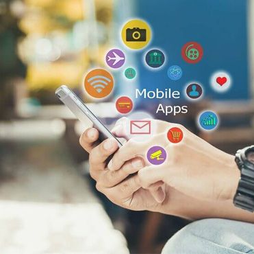 10-best-practices-for-mobile-app-development-you-should-know