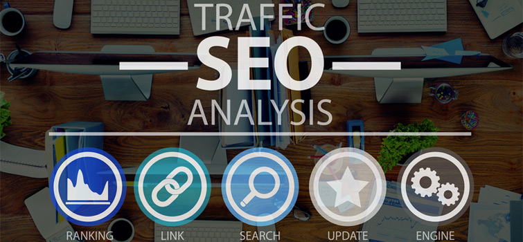 Top 10 SEO Keyword Analysis Tools For Startups