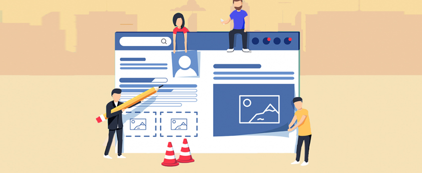 What Is Website Usability & Usability Testing?