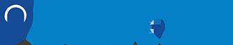 Oakville Web Design & SEO Company